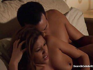 سکس با بلوند, bf تصویری Full hd هندی کوچک است small_tits و شکننده,