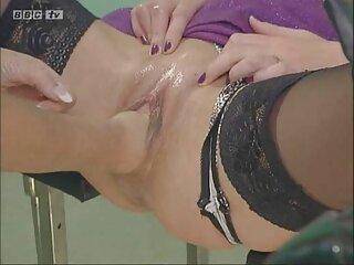 Dehati ویدئو سکسی Dehati ویدئو سکسی احساس مشت کردن (1990) دانلود فیلم