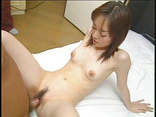 زیبا, با, سیاه, بالیوود, جدید, ویدئو سکسی کوچک مرد ریزه اندام