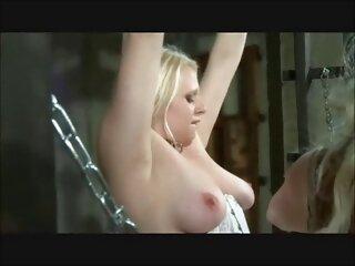 وسوسه ثانی deol گفتگوی سکسی یک عکس از یک مدل جوان.,