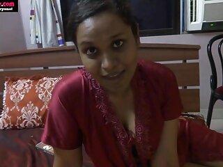 سیاه و bp سکسی هندی هندی تصویری شوهرش آن را بسوزاند