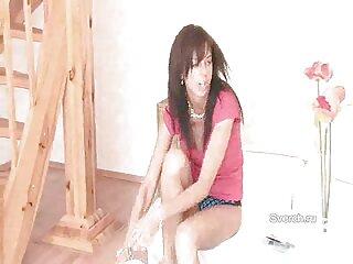 یک ثانی deol, سیاه, زن مورد تجاوز قرار گرفته توسط روسپی