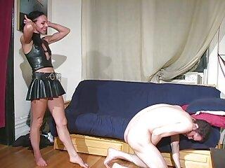 ورشکستگی دختران تا ballbusting هزینه حرکت dehat کا ویدئو سکسی