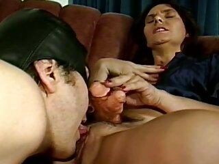 مرد در کوچه و خیابان, هندی داغ سکسی دیدار با یک مرد که به خانه به ارمغان می آورد و همه چیز را آنها می خواهند هاردکور در موقعیت های مختلف