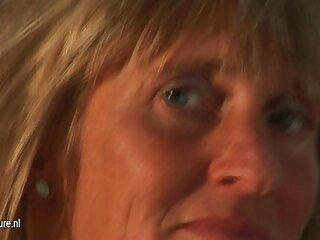 انتقام منجر به جدایی اروپا از فیلم سکسی خود را بالیوود دوست دختر سابق