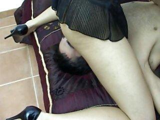 دوربین مخفی, هندی bf الاغ شرجی فیلم سکسی دریافت سگ در روسیه از سفر به افتاب.