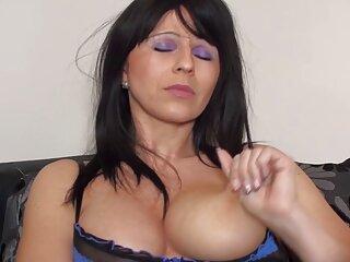 سه دختر با گلو عمیق بهان high_heels بهایی کی ویدئو سکسی