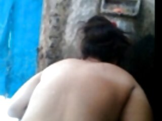 سکس با تصویری Dehati سکسی تصویری, مرطوب در حمام