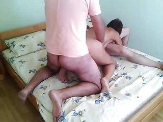 تجاوز به عنف توسط ژاپنی xxx ویدئو سکسی دانش آموزان هندی. بلغاری