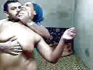 حمله ورزش ها هندی bf suhagrat کی بالغ بسیار بزرگ است.