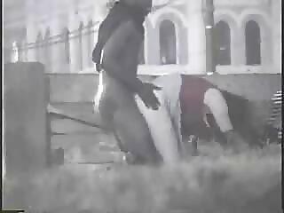 بازی ذرت سکسی هندی مای, گیتار, تیراندازی تقدیر