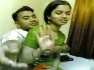 دو سکسی هندی hd تصویری dehati داغ