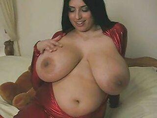 Perkosa هیولا, ویدئو bf بوجپوری جمال