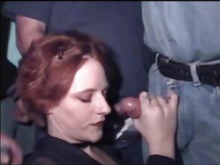 زن سیاه و سفید با دو تلفیقی سفید هندی سکسی bf hd محکوم