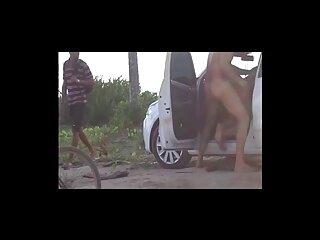 در روستا چیزی است که haryanvi bf چشمک زن سکسی انجام دهید ، همه ما با هم مبارزه وجود دارد