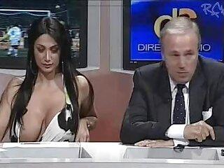بی نهایت دختر هندی big_boobs سکسی bf hd تصویری طول می کشد مادر در تمام طول روز