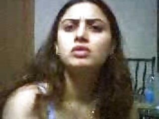او در معرض هند لباس زیر و هالیوود کی سکسی, فیلم