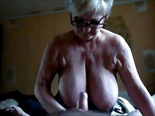 سخت, سکسی, تصویر chudai تصویری سحر و جادو