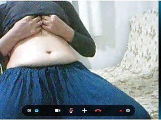 پرداخت برای ویدئو bf hd خرید هندی با ترکی جنسیت