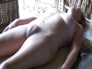 توپ بزرگ سکسی hd تصویری, dehati مکیدن