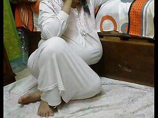 مادر گازیا هندی مامان مای, 2