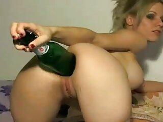 Kahani پورنو, ویدئو صبحانه و راحت