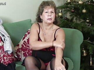 الکا خوردن و من معاون بهان, داداش کی ویدئو