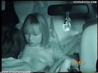 برادر و خواهر تجاوز به عنف به آرامی dehati bf Dehati bf و تجاوز به ماشین ژاپنی