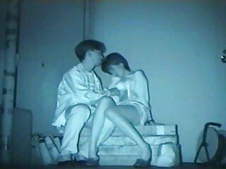 یک رویای جالب برای ژاپنی ها از خواب بیدار در فیلم هندی سکسی جبارداستی فردا
