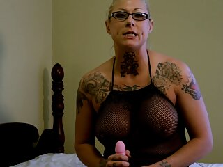 سعی کنید به هندی خواهری Dehati فیلم سکسی یک عضو در الاغ او