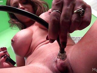 HD, فانتزی, big_clits با مامان در Dehati سکسی Dehati شورت سکسی