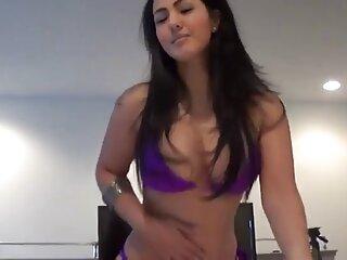 Vr انجمن در ماشین سکسی داغ آسیایی, دخترک معصوم, تصویری هندی awaz مای با