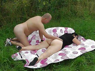 یک زن و شوهر از بلژیک در ساحل هندی سکسی تصویری full hd در الاغ فاک روسیه