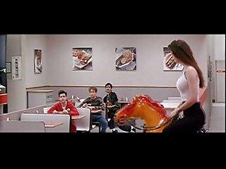 تعجب فعال استخراج اسپرم Dehati سکسی bf جنیفر کانلی تصویری