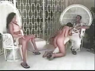من دوست دارم هندی نبرد فیلم سکسی مالش فیلم سرگرم کننده است, در ماشین.