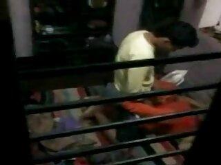 عینک با هندی هندی هندی سکسی تصویری یک چوب PS3