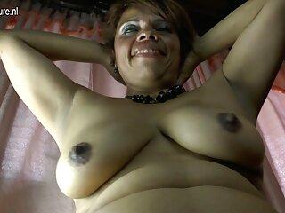 برهنه, پورنو بالغ, مامان تصویری bf bhojpuri diador