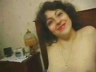 مشغول و چوچوله بازبان و دهان mulattoes به خودتان پیدا کنید در periscope دختر سکسی هندی تصویری