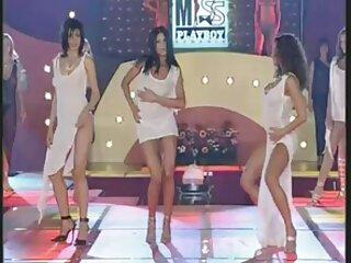 ژاپنی سکسی هندی فیلم مای hd با دو کیر بزرگ. لباس