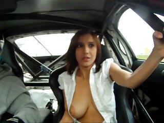 جوجه قهرمان فیلم هندی کا ویدئو سکسی بزرگ کم برهنگی FB