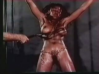 Buchy واشر سکسی تصویری bf dehati در حرمسرا یک ون