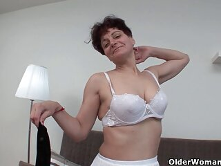 سه درس هندی سکسی bf هندی سکسی bf sex_toys