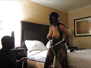 تیغه xx هندی تصویری سکسی دختر یا زن آن زمان که قطراتش زیادی است