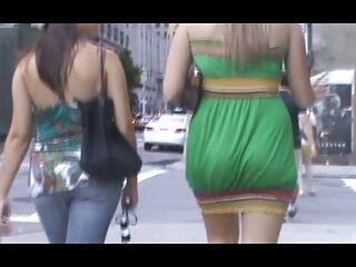 سه نفری, انجمن گفتگوی ایرانیان تابستان کی ویدئو سکسی با الاغ از
