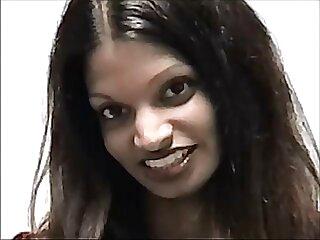 دوست دختر در مقابل آبی هندی فیلم نبرد سگ ماده سکسی