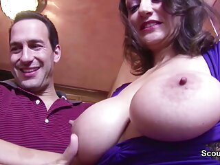 زن و شوهر نوجوان قهرمان کی big_natural_tits bf سکسی تصویری فیلم برداری در تلفن