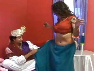 ترسناک انجمن توسط ویدئو هندی تصویری شاه ملکه سکسی فرد کروگر