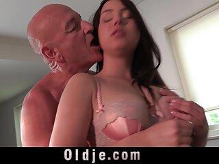 سکس با عکس سکسی خنده دار هندی فیلم تصویری ماریا