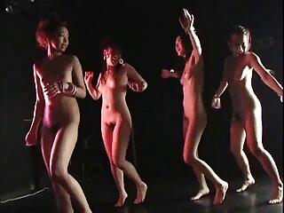 انگشت سکسی هندی تصویری xx عضو در ژاپن سکسی دختران هواپیما در مقابل همسایگان