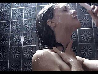 Anka سقوط مشاهیر در عشق با اولین ویدیو سکسی هندی awaz مای زمان, انجمن و ارگاسم در